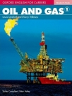Oil and Gas 1 - OUP