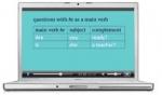 Grammar video screenshot2