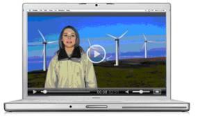 Grammar video screenshot3
